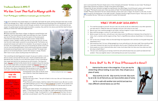lesson-3-screenshot