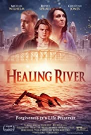 healing-river-poster